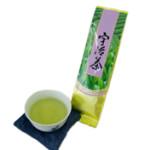 宇治煎茶(宇治山)