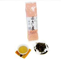 無農薬ほうじ茶
