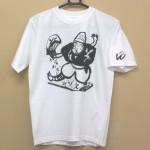 ambience_arrow01_GR.png「田島征彦氏」原画オリジナルTシャツそうべえ